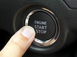 Start-Stop akkumulátorok